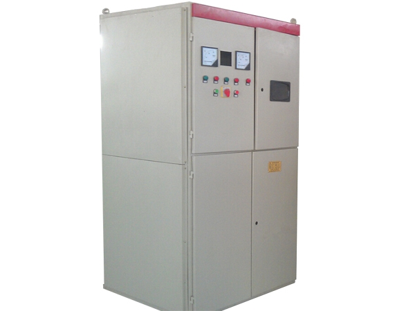 YLDQ低压笼型电机液阻软起动柜