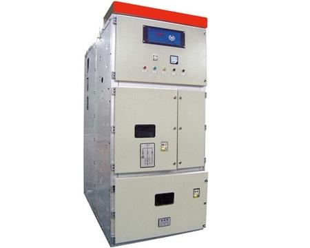 高压电抗软起动柜已成不可或缺的重要设备
